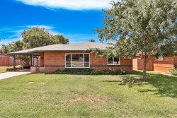 Photo of 1925 E Bethany Home Road, Phoenix, AZ 85016 (MLS # 5954778)