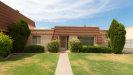 Photo of 1635 E Logan Drive, Tempe, AZ 85282 (MLS # 5954787)