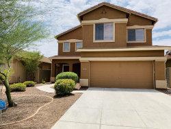 Photo of 4547 W Cottontail Road, Phoenix, AZ 85086 (MLS # 5954789)