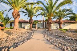 Photo of 5301 E Paradise Drive, Scottsdale, AZ 85254 (MLS # 5954802)