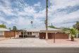 Photo of 1220 W Missouri Avenue, Phoenix, AZ 85013 (MLS # 5954804)