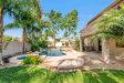 Photo of 2541 E Palm Beach Drive, Chandler, AZ 85249 (MLS # 5954806)