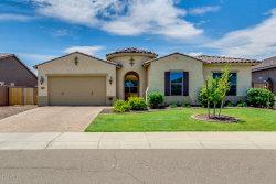 Photo of 22354 N 94th Lane, Peoria, AZ 85383 (MLS # 5954808)