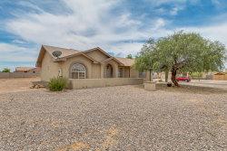 Photo of 14515 S Capistrano Road, Arizona City, AZ 85123 (MLS # 5954811)