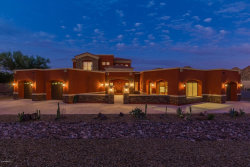 Photo of 36507 N 29th Lane, Phoenix, AZ 85086 (MLS # 5954815)