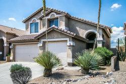 Photo of 10380 E Caribbean Lane, Scottsdale, AZ 85255 (MLS # 5954819)