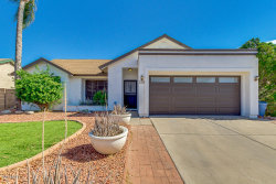 Photo of 1107 W Piute Avenue, Phoenix, AZ 85027 (MLS # 5954822)