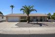 Photo of 9731 W Campana Drive, Sun City, AZ 85351 (MLS # 5954826)