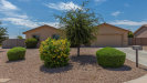 Photo of 2824 W 17th Court, Apache Junction, AZ 85120 (MLS # 5954828)