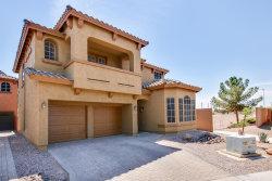 Photo of 3165 S Joshua Tree Lane, Gilbert, AZ 85295 (MLS # 5954831)