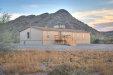 Photo of 10575 N Garduno Road, Maricopa, AZ 85139 (MLS # 5954848)