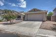 Photo of 9609 E Monte Avenue, Mesa, AZ 85209 (MLS # 5954853)