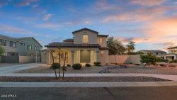 Photo of 3314 E Anika Drive, Gilbert, AZ 85298 (MLS # 5954864)