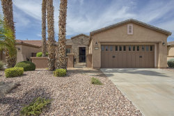 Photo of 12810 W Jasmine Trail, Peoria, AZ 85383 (MLS # 5954866)
