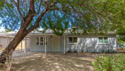 Photo of 2901 N Miller Road, Scottsdale, AZ 85251 (MLS # 5954880)