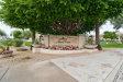 Photo of 9550 E Thunderbird Road, Unit 216, Scottsdale, AZ 85260 (MLS # 5954899)