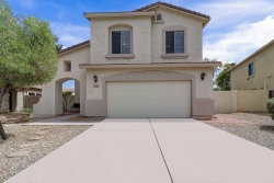 Photo of 17765 W Ironwood Street, Surprise, AZ 85388 (MLS # 5954901)
