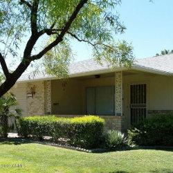 Photo of 9714 W Shasta Drive, Sun City, AZ 85351 (MLS # 5954903)