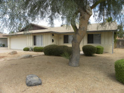 Photo of 2426 E Riviera Drive E, Tempe, AZ 85282 (MLS # 5954905)