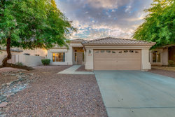 Photo of 20372 N 52nd Avenue, Glendale, AZ 85308 (MLS # 5954912)