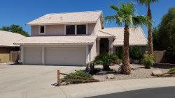 Photo of 520 W Century Avenue, Gilbert, AZ 85233 (MLS # 5954923)