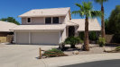 Photo of 520 W Century Avenue, Gilbert, AZ 85233 (MLS # 5954923)