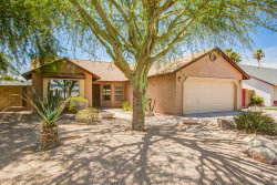 Photo of 3005 E Lockwood Street, Mesa, AZ 85213 (MLS # 5954929)