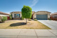 Photo of 523 W Yellow Wood Avenue, San Tan Valley, AZ 85140 (MLS # 5954934)