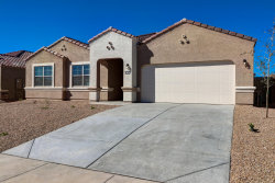 Photo of 30403 W Amelia Avenue, Buckeye, AZ 85396 (MLS # 5954961)