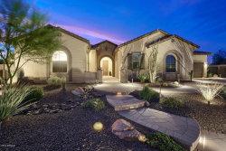 Photo of 6048 E Hodges Street, Cave Creek, AZ 85331 (MLS # 5954969)