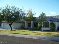 Photo of 7524 W Yucca Street, Peoria, AZ 85345 (MLS # 5954974)