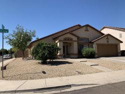 Photo of 10351 W Willow Lane, Avondale, AZ 85392 (MLS # 5954985)