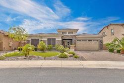 Photo of 5077 S Mariposa Drive, Gilbert, AZ 85298 (MLS # 5954987)