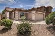 Photo of 41213 W Granada Drive, Maricopa, AZ 85138 (MLS # 5954990)