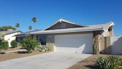Photo of 3724 W Sierra Street, Phoenix, AZ 85029 (MLS # 5954994)