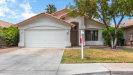 Photo of 5152 W Kesler Lane, Chandler, AZ 85226 (MLS # 5954996)