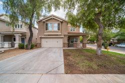 Photo of 1367 S Pheasant Drive, Gilbert, AZ 85296 (MLS # 5954998)