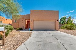 Photo of 1533 W Grove Street, Phoenix, AZ 85041 (MLS # 5955007)