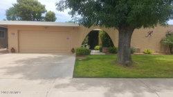 Photo of 10306 W Garnette Drive, Sun City, AZ 85373 (MLS # 5955016)