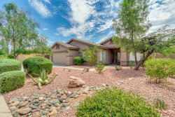 Photo of 14947 W Crocus Drive, Surprise, AZ 85379 (MLS # 5955021)