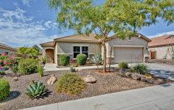 Photo of 5542 W Tombstone Trail, Phoenix, AZ 85083 (MLS # 5955023)