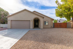 Photo of 4446 W Kimberly Way, Glendale, AZ 85308 (MLS # 5955027)