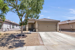 Photo of 8528 E Desert Lane, Mesa, AZ 85209 (MLS # 5955029)