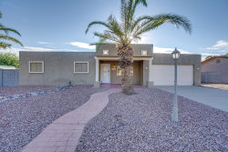 Photo of 858 N 95th Street, Mesa, AZ 85207 (MLS # 5955030)