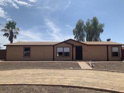 Photo of 20221 E Mews Road, Queen Creek, AZ 85142 (MLS # 5955036)