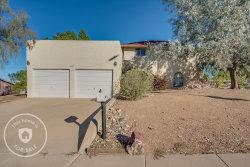 Photo of 1302 E Echo Lane, Phoenix, AZ 85020 (MLS # 5955041)