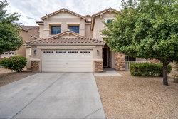 Photo of 12175 W Mountain View Drive, Avondale, AZ 85323 (MLS # 5955043)