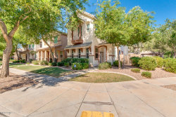 Photo of 2189 S Sanders Drive, Gilbert, AZ 85295 (MLS # 5955045)
