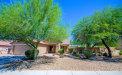 Photo of 13504 W Peck Drive, Litchfield Park, AZ 85340 (MLS # 5955054)