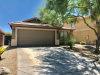 Photo of 2963 W Jasper Butte Drive, Queen Creek, AZ 85142 (MLS # 5955058)
